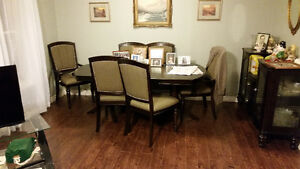 Just Renovated Completely London Ontario image 4