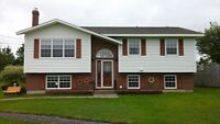 MOTIVATED SELLERS, A MUST SEE!  $234,900.00