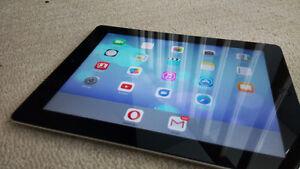 iPad 3 (Retina Display) 32GB