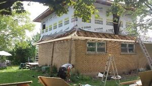RENOVATIONS WITH QUALITY AND GREAT PRICES Kitchener / Waterloo Kitchener Area image 1