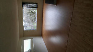 Whole House for Rent. Close to Shopping Mall and School