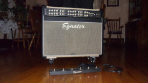 Egnater 4212 Tourmaster Combo