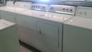 Washer Dryer Sets >> Durham Appliances Ltd, since: 1971      Wat Kawartha Lakes Peterborough Area image 8