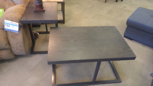 EH Airdon 3pc coffee table set 51244164