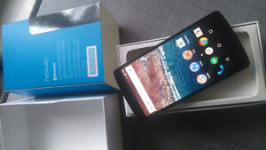 NEXUS 5 16GB DÉBLOQUÉ UNLOCK EXCELLENTE CONDITION 514 467 6873.