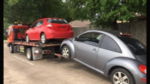 Unwanted cars trucks and SUVs top dollar paid $200-$5000