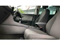 SEAT Leon 1.2 TSI SE Dynamic Technology Hatchback Petrol Manual
