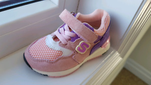 Brand new toddler shoes for sale