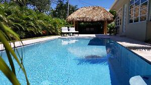 Pompano Beach / Miami Florida Vacation Rental - Special Price!!