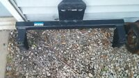 Reese Trailer Hitch #89041