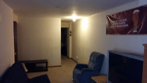 Great investment opportunity student rental. Always rented. Kitchener / Waterloo Kitchener Area image 8