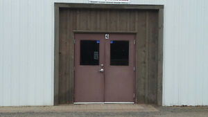 Commercial Space for Lease, 28 Dairy Lane