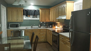 House for sale in Stephenville Crossing.