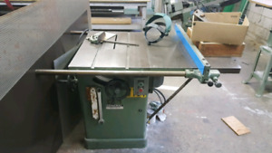 Geneal MFG Co industrial equipment and other