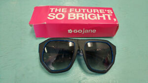 Women's Sunglasses *NEW*