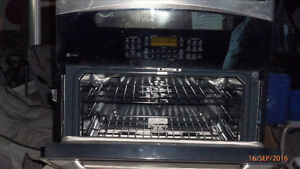 wall oven cook top Kawartha Lakes Peterborough Area image 3