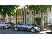 3 bedroom house in New Station Road, Fishponds, Bristol, BS16 3RS