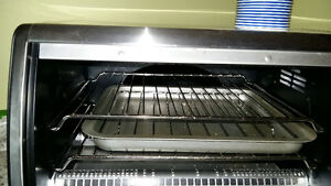 Conventional oven Reduced  St. John's Newfoundland image 4