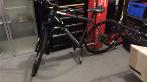 cannondale quick cx4