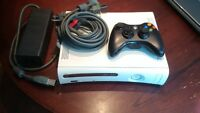 Modded Xbox 360 in perfect working order *Not Banned*