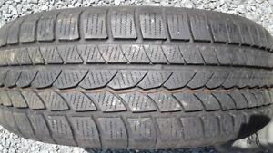 205 60 15 snow tires