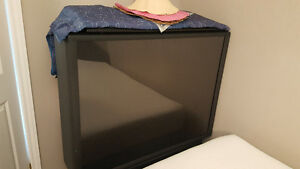 60inch Projector TV Perfect condition