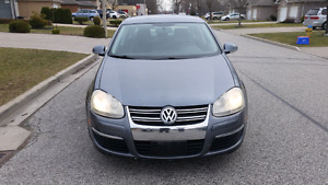 Selling 2009 VW safety and emissions test 96000Miles $5200