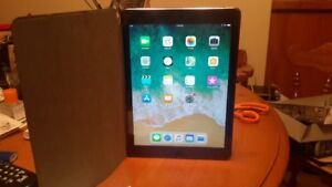 new tablet for sale