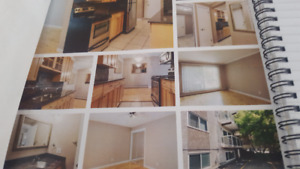 Condo for Rent Closed to U of A