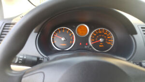 Nissan sentra 2.0 55000kms only