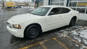 2006 Dodge Charger 243 000km tres propre