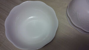 New 3 Large Lenox Bowls - for sale ! Kitchener / Waterloo Kitchener Area image 6