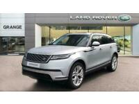 2019 Land Rover Range Rover Velar 2.0 D180 HSE 5dr Automatic Diesel Estate