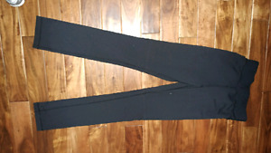 Lulu Lemon - $60 for all 6 pieces