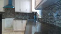 Flooring, great work... excellent value