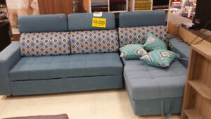 HUGE SELECTION OF FURNITURE ON SALE,STORE IS CLOSING
