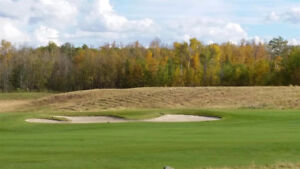 SHERWOOD PARK, JACK NIKLAUS COURSE-NEW HOME AVAILABLE NOW