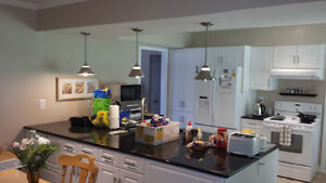 PLUMBER /RENOVATOR AVAILABLE!!! 20+ YEARS EXP!!!! London Ontario image 4