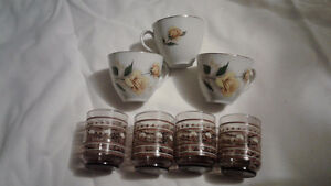 SUMERSET BY EXCEL FINE CHINA Cornwall Ontario image 2