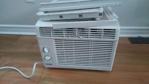 Danby 5000BTU Air Conditioner AC
