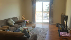 Apartment for rent from February 26th, $100 off rent