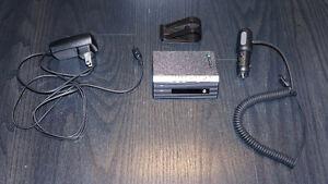 Sony Ericsson Bluetooth Saint-Hyacinthe Québec image 2