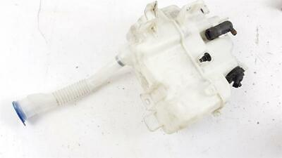 2013-2019 MK3 MAZDA 3 SCREEN WASH WASHER BOTTLE GHP967480