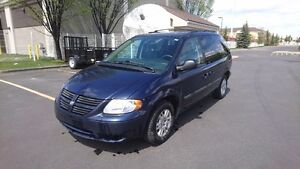 2006 Dodge Caravan - REMOTE STARTER | DVD | PRICE REDUCED!!