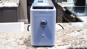 Bionaire Ultrasonic Humidifier - Price Reduced