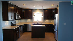 Brand New Kitchen Financing is available