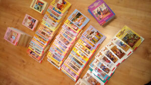 Babysitter book Collection