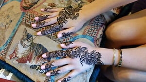 Henna Tattoo Vancouver Bc : Henna tattoo kijiji in winnipeg buy sell save with