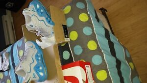 Nike Air Max Uptempo   '' walk on the clouds '' Limited Edition