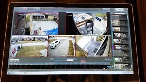 Security Cameras – Part of an Affordable Smart Home
